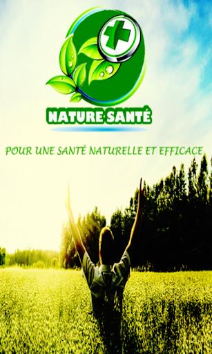 NATURE SANTE