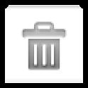 Auto App Uninstaller logo