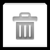 Auto App Uninstaller