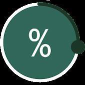 PlusMinus VAT calc & spin-off