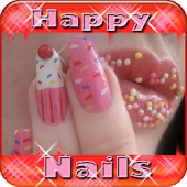 Happy Nails Pro