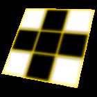 Tile Cross Puzzle icon