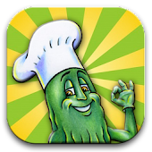 Mr. Pickle's, San Mateo