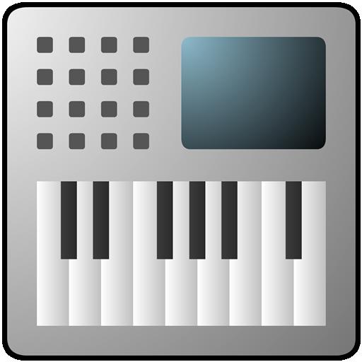 Chordbot Pro 音樂 App LOGO-APP試玩