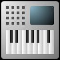 Chordbot Pro logo