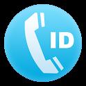 Hide Caller ID logo