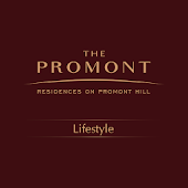 The Promont - Lifestyle