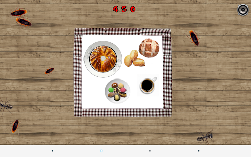 New Smash Ants 2014 休閒 App-愛順發玩APP