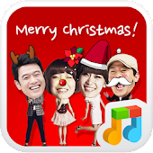 X-MAS Special for dodol pop