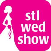 STL Wedding Show