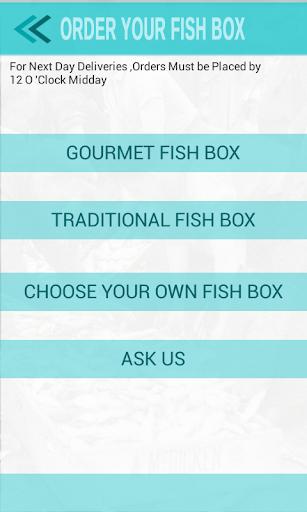 玩生活App|AM Fish免費|APP試玩