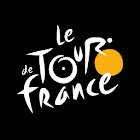 TDF 2018, presented by ŠKODA icon