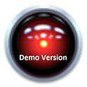 Cloud Cam Demo icon