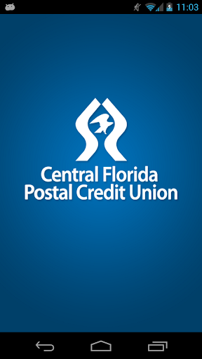 Central Florida Postal CU