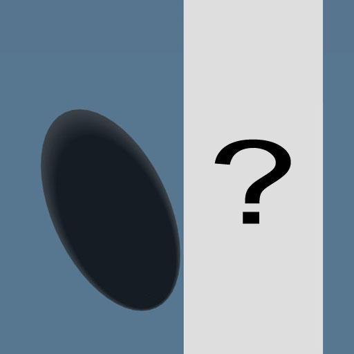 Chair Umpire (tennis score) 運動 App LOGO-APP試玩
