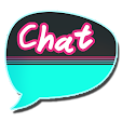 Teen Chat R.. file APK for Gaming PC/PS3/PS4 Smart TV