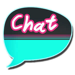 Teen Chat Room for PC and MAC