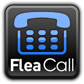 FleaCall