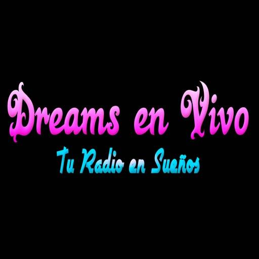 Dreams en Vivo