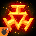 Kings of the Realm icon