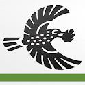 Camineo - Logo