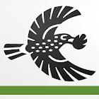 iWebPark (english) icon