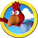 Bird Season icon