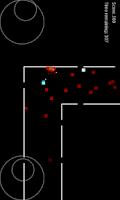 Screenshot of Zombie Surge