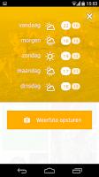 Screenshot of Jeugdjournaal
