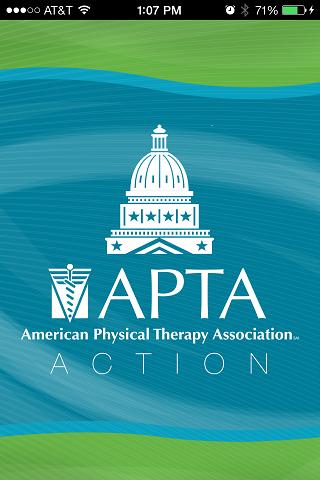 APTA Action