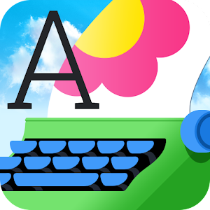 ImageChef - fun with photos.apk 2.9