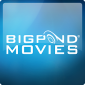 BigPond Movies