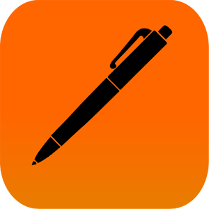 download Nepali Note ( नोट ) apk
