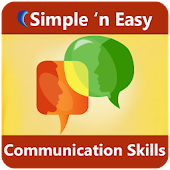 Communication Skills by WAGmob