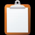 Sex Diary logo