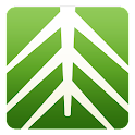 mobileRoots for AccountAccess icon