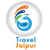 Travel Jaipur