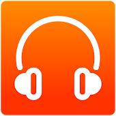 AutoStart SoundCloud Android APK Download Free By Stardeux