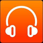 Download Autostart SoundCloud APK on PC