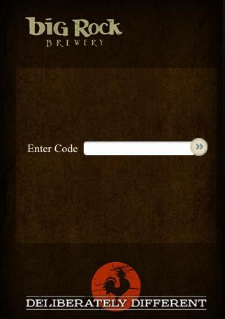 【免費生產應用App】Big Rock Best Before-APP點子