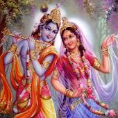 Radha & Meera Bhajans