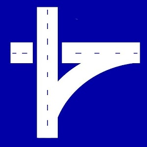 道路渋滞情報ビューア