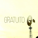 Cristal Gratuito (VisionLab) logo