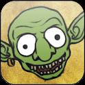 GoblinsGoblinsGoblins! icon