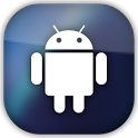 HD Blur Theme icon