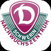 NWZ SG Dynamo Schwerin