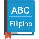 English To Tagalog Dictionary icon