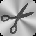 URL Cutter icon