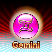 Gemini Traits and Qualities