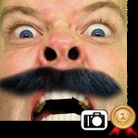 Mustache Me! 1.0.7